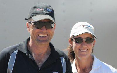 Helen & Duncan McFarlane